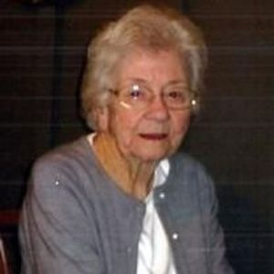 Agnes Peagler Obituary Tennessee Memphis Funeral Home