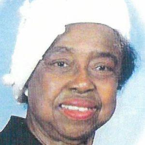 Ms. Rosie  Lee Howard