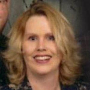 Elizabeth Ann Horsey Ackerson