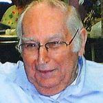 Clifford C. Harkins