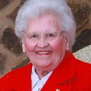Ada L. Goodson