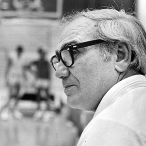 Dom Rosselli Obituary Photo