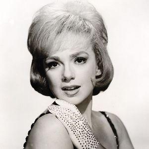 Edie Adams Obituary Photo