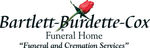 Bartlett-Burdette-Cox Funeral Home