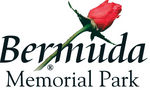 Bermuda Memorial Park