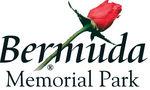 Bermuda Memorial Park