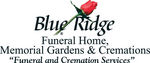 Blue Ridge Funeral Home Memorial Gardens & Cremations