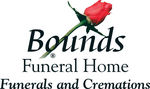 Bounds Funeral Home