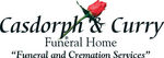 Casdorph & Curry Funeral Home