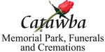 Catawba Memorial Park, Funerals and Cremations