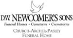 Church-Archer-Pasley Funeral Home