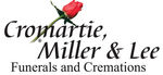 Cromartie-Miller & Lee Funerals and Cremations