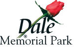 Dale Memorial Park