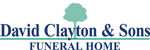 David Clayton & Sons Funeral Home