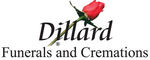 Dillard Funerals and Cremations