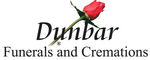 Dunbar Funerals and Cremations