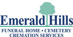 Emerald Hills Funeral Home and Cemetery