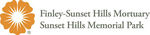 Finley-Sunset Hills Mortuary and Sunset Hills Memorial Park