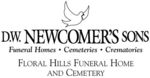 Floral Hills Funeral Home and Cemetery