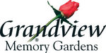 Grandview Memory Gardens