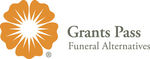 Grants Pass Funeral Alternatives