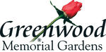 Greenwood Memorial Gardens