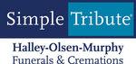 Halley-Olsen-Murphy Funerals & Cremations - Lancaster