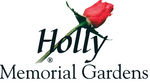 Holly Memorial Gardens