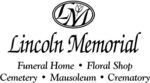 Lincoln Memorial Park and Funeral Home