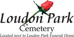 Loudon Park Funeral Home and Loudon Park Cemetery
