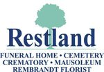 Restland Funeral Home and Cemetery