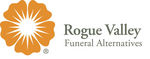 Rogue Valley Funeral Alternatives