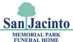 San Jacinto Memorial Park and Funeral Home