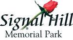 Signal Hill Memorial Park