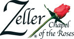 Zeller Chapel of the Roses