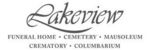 Lakeview Funeral Home and Cemetery