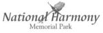 National Harmony Memorial Park