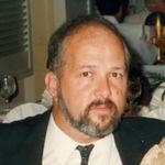 Kenneth Soule' Knox, Sr.
