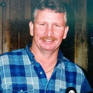 Jerry ragan obituary winter garden florida baldwin - Fairchild funeral home garden city ny ...