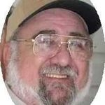 Larry Allen Yates