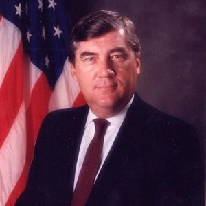 Dennis  M.  OCallaghan, Sr.