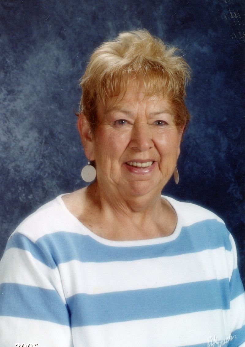 Ruth Ormond Obituary - Waltham, Massachusetts - Joyce Funeral Home