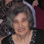 Barbara R. (nee DeFeo) McCarron