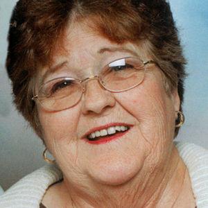 Jackie Ann Cowling - 387198_300x300