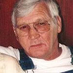 Bill Penland