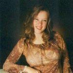 Hollie Amber-Leeann Digue