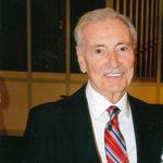 John Bena, Jr.