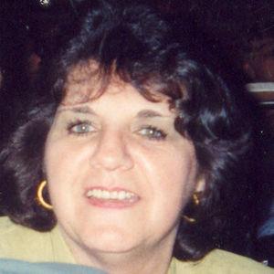 Dorothy A. Larkin