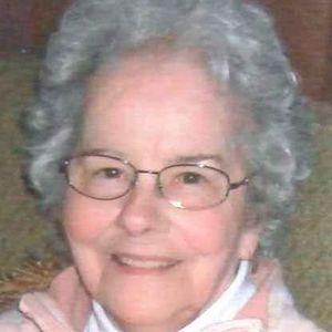 Kathryn J. (Ocheltree) Dillon