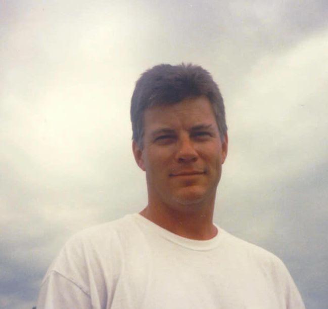 David Swain Obituary - Moncks Corner, South Carolina - J. Henry ...